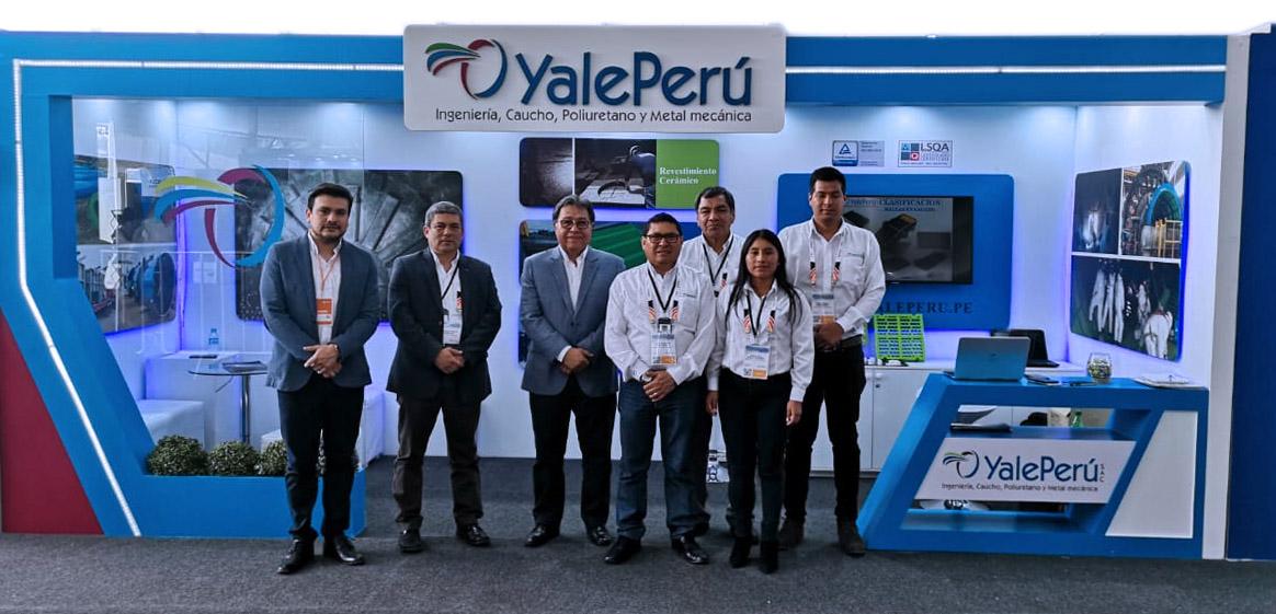 YALEPERU_nosotros_2